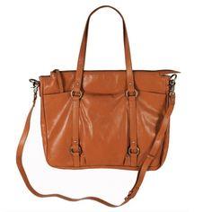 Latico Bags