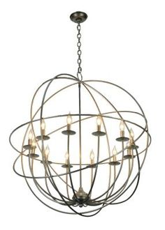 Two-toned finish Cartier Lighting and Home Cheshire Lane Plymouth Minnesota  sc 1 st  Pinterest & Cartier Lighting and Home Cheshire Lane Plymouth Minnesota ...