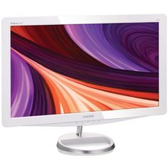 PHILIPS 241P3LEB27 MONITOR WINDOWS 8 X64 DRIVER DOWNLOAD