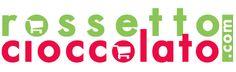 www.rossettocioccolato.com Nuovo Sito e tante altre Novità