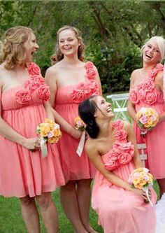24 Best Bridesmaid dress images in 2019  108d21cbbf42