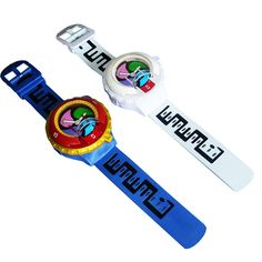 DX Watch Japan Anime Toy Watch Lighting sound watch Medal Baby gifts Insert the card sound,best gift for children #clothing,#shoes,#jewelry,#women,#men,#hats,#watches,#belts,#fashion,#style