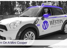 We are locally owned and owner operated. Our vehicles are safety inspected and fully insured. They are equipped with dual controlled brakes and safety mirror. We are bonded and licensed by the Department of Motor Vehicles to teach drivers training.  We have been providing drivers training to teens and adults in the greater Sacramento and Placer County areas for 20 years.