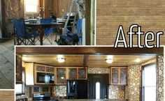 complete kitchen including appliances for 1000, appliances, kitchen design, kitchen island, repurposing upcycling, wall decor