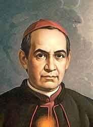El arzobispo Antonio María Claret, defensor de lo autóctono.