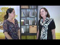 Conoce a Marlene LeFever, autora de Estilos de Aprendizaje y Métodos Creativos de Enseñanza.