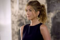 Still of Jennifer Aniston in The Break-Up (2006)