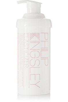 PHILIP KINGSLEY - Elasticizer Pre-shampoo Treatment, 500ml - Colorless