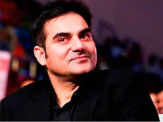 Arbaaz Khan hooked on a new affair! - Times of India Arbaaz Khan, Times Of India, Affair, Bollywood, Success, Entertaining, Actors, Film, News