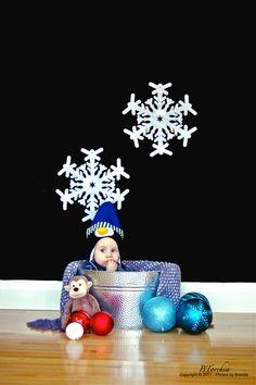 Photos by Brenda - Holiday Photography - Christmas.  COPYRIGHT © Photos by Brenda   - DO NOT COPY -