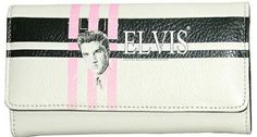 Wow, check out our new product  Elvis Presley Eig...  http://www.shoptodayslife.com/products/elvis-presley-eighties-wallet?utm_campaign=social_autopilot&utm_source=pin&utm_medium=pin