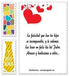 descargar frases bonitas para el dia del Padre,descargar frases para el dia del Padre: http://www.consejosgratis.es/mensajes-por-el-dia-del-padre-para-mi-amigo/