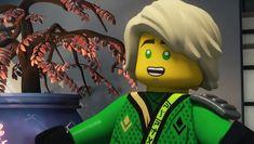Lego Ninjago Lloyd, Surprise Cake, Seasons, Fictional Characters, Art, Teachers, Art Background, Seasons Of The Year, Kunst