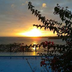 Grenada West Indies