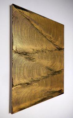 saatchionline: UntitledMixed Media Paintingby James CollinsDetroit, MI, United StatesOriginal: $3,200.00