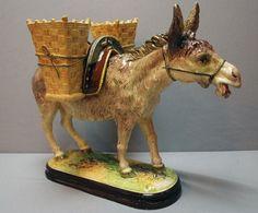 donkey.jpg 666×552 pixels