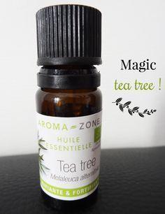 65 Super Ideas skin care routine for acne tea tree Natural Beauty Tips, Diy Beauty, Beauty Care, Beauty Women, Tea Tree Essential Oil, Essential Oils, Huile Tea Tree, Tee Tree, Melaleuca