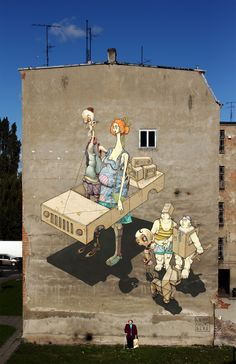 by lump,sepe,chazme