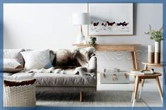 Home decor trends 2020 – the key looks to update interiors - Design & Decorating Inspiration , Kinfolk Style, Style Deco, Starter Home, Kitchen Trends, Home Decor Trends, Scandinavian Style, Scandinavian Interior, Bathroom Interior, Colorful Interiors