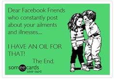 Congestion? cough? allergies? tummy ache? stress? anxiety? lack of focus? baby not sleeping? I have an oil for that! www.mydoterra.com/lissasmith #essentialoils #doterra