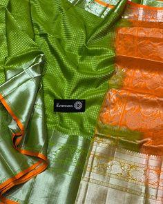 Elegant Fashion Wear Explore the trendy fashion wear by different stores from India Elegant Fashion Wear, Trendy Fashion, Bridal Sarees South Indian, Diamond Necklace Set, Lehenga Designs, Saree Collection, Silk Sarees, Soft Fabrics, Leather Jacket