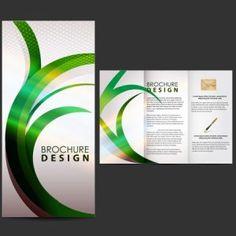 https://www.cheap55printing.com/blog/cheap-brochure-color-scheme/  cheap brochure color scheme