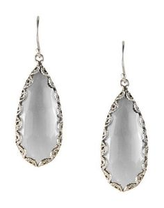 #YvonneChrista for#FirstPeopleFirst #orecchini in#argento #925 #earrings#silver#bohochic #hippiechic #Style#fashion #grey