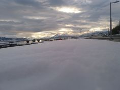 Puerto Natales, Magallanes. Chile Patagonia, Chile, Snow, Beach, Outdoor, Christmas, Outdoors, Chili Powder, Seaside