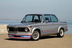 BMW2002turbo