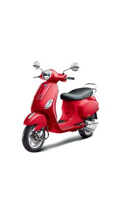 Vespa VXL 150 (Ex-Showroom Price: INR 89035) (Booking Amount: INR 25000) (Complimentary Accessories Worth INR 6000)