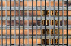 Photo d'architecture, Paris France