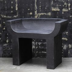 Rick Owens-furniture