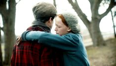 Jonathan Crombie, Gilbert And Anne, Anne White, Amybeth Mcnulty, Gilbert Blythe, Anne With An E, Beautiful Series, Anne Shirley, Dear Future Husband