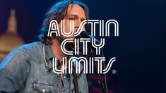 "Austin City Limits Web Exclusive: Hayes Carll ""Bad Liver and a Broken He..."