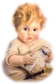 illustrations bebes antan lusile17.centerblog.net320 × 475Buscar por imagen Illustration divers -Bébé d'antan  pussycatdreams.centerblog.net - Buscar con Google