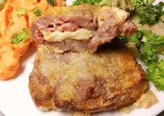 Meat Recipes, Nutella, Paleo, Pork, Beef, Chicken, Cooking, Kale Stir Fry, Meat