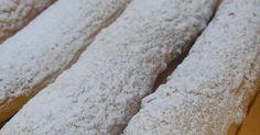 Las comiditas de Cris: Fartons (thermomix) Berta, Blog, Flaky Pastry, Butter, Breads, Sweet Treats, Recipes, Eggs, Food