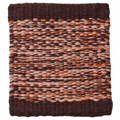 Lyra Mix Rusty Pink Hand Weaving, Carpet, Wool, Rugs, Pink, Home Decor, Homemade Home Decor, Types Of Rugs, Rug