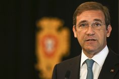 Passos Coelho disse em 2013 quando o salário mínimo era de 485 euros