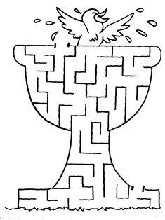 mazes309_6.gif (1064×1419)