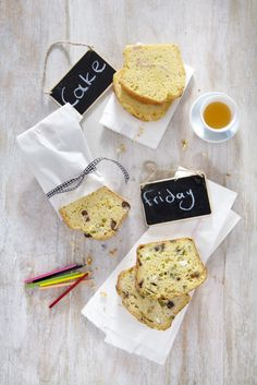 food styling Antonia kati photo by Anastasia Adamaki What Is Healthy Food, Healthy Food List, Healthy Eating For Kids, Healthy Recipes For Weight Loss, Heart Healthy Recipes, Healthy Foods To Eat, Paleo Nutrition, Paleo Diet, Fast Weight Loss Diet