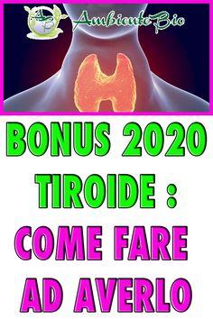 Tone It Up, The Cure, Medicine, Health Fitness, Healthy, Arthritis, Aspirin, Fibromyalgia, Pharmacy