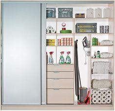 szafy w zabudowie przedpokój - Szukaj w Google