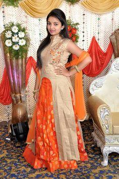 Beautiful Girl Photo, Cute Girl Photo, Beautiful Girl Indian, Beautiful Saree, Beautiful Indian Actress, Beautiful Gorgeous, Beauty Full Girl, Beauty Women, Indian Girls Images