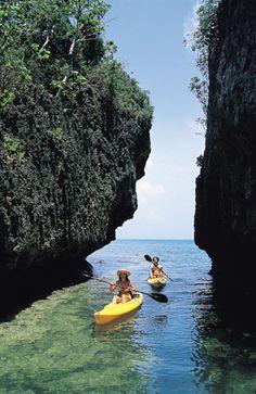 Vatulele Island, Fiji Islands, South Pacific
