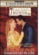 Shakespeare in Love (DVD 1999 Collectors Series) Movies Showing, Movies And Tv Shows, Series Movies, Movies To Watch, Good Movies, Valentines Movies, Love Story Movie, Shakespeare Love, Tv Show Music