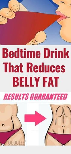 Bedtime Drink That Reduces BELLY FAT! are diets healthy for weight loss, diet how weight loss, Diets Weight Loss, eating is weight loss, Health Fitness Calendula Benefits, Matcha Benefits, Coconut Health Benefits, Burn Belly Fat Fast, Reduce Belly Fat, Health And Wellness, Health Tips, Health Fitness, Health Recipes