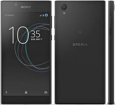 Sony has just released a new mid-range smartphone, called Xperia L1. Follow this post to get more detail about this new Sony's device.