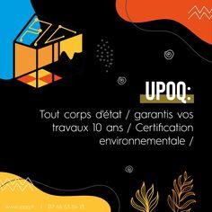 😊 📞 👉🏼 www.upoq.fr 😀@ 👉🏼 reda@upoq.fr Paris, Movie Posters, Movies, Montmartre Paris, Films, Film Poster, Paris France, Cinema, Movie