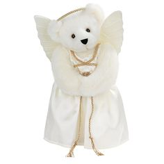 "15"" Angel Bear 